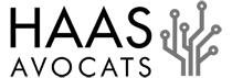 haas_avocats_home