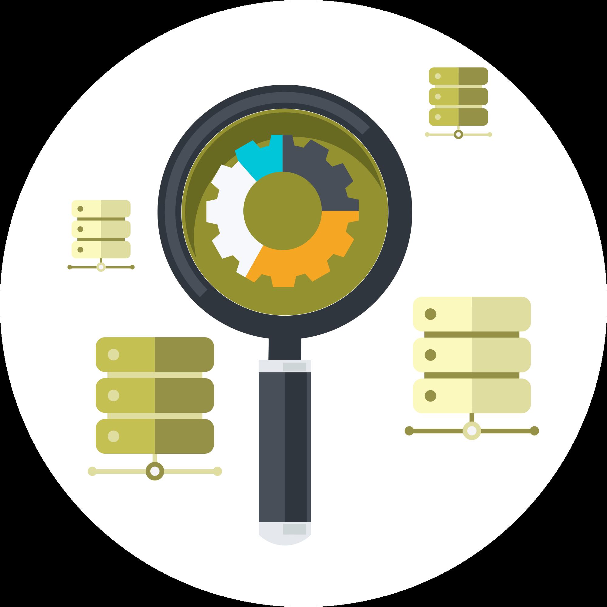 icon-market-detecter
