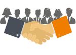 icon-risques-partenaires