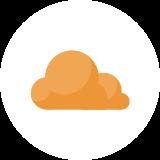 icon-trackup-volume