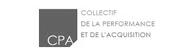 logo-soutien-03