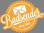 logo_badsender