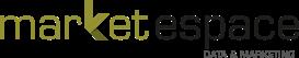logo-marketespace